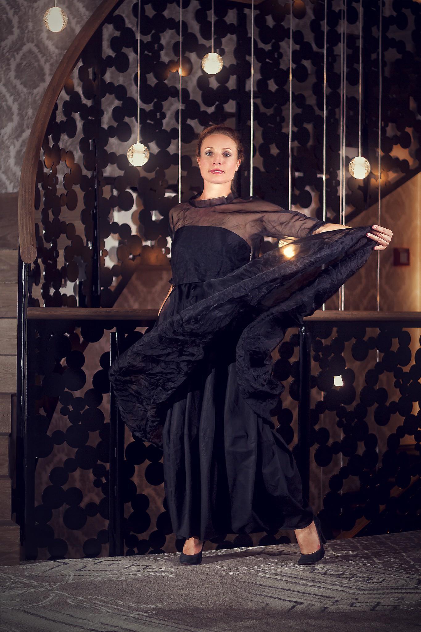 ValentinaKopp_S1_503_Print