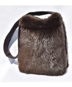 Handtasche Biba