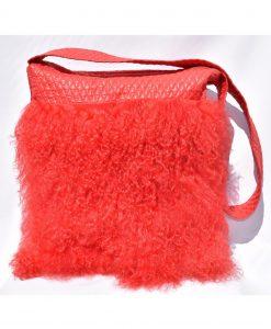 Tasche Handbag Ruby